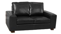Montada 2 seat black