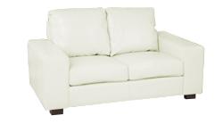 Montada 2 seat ivory