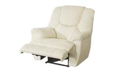 Solana 1 seat cream