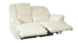 Solana 2 seat cream